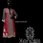 Xenab's Atelier Latest summer 2012 Fashion Outfits 008