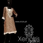 Xenab's Atelier Latest summer 2012 Fashion Outfits 009