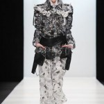 Yegor Zaitsev 2012 Fashion Collection at Mercedes Benz Fashion Week Russia 2012-13_01