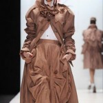 Yegor Zaitsev 2012 Fashion Collection at Mercedes Benz Fashion Week Russia 2012-13_03