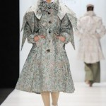 Yegor Zaitsev 2012 Fashion Collection at Mercedes Benz Fashion Week Russia 2012-13_06