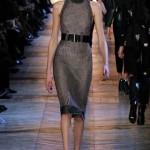 Yves Saint Laurent Autumn Winter Collection 2012-13_01