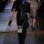 Yves Saint Laurent Autumn Winter Collection 2012-13_02