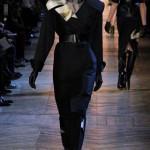 Yves Saint Laurent Autumn Winter Collection 2012-13_04