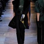 Yves Saint Laurent Autumn Winter Collection 2012-13_06