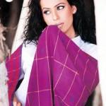 Zainab Qayyum - Pakistani Fashion Model's Biography (5)