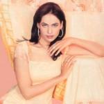 Zainab Qayyum - Pakistani Fashion Model's Biography (3)