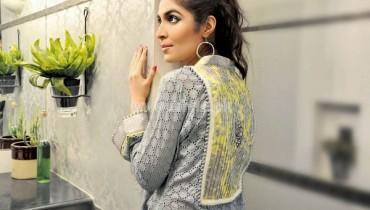 Zara & Fatemah Summer Collection For Women 2012 015