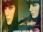 amina sheikh 001