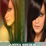 amina sheikh 006