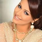 Pakistani Model Ayyan Pictures (18)