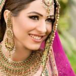Pakistani Model Ayyan Pictures (16)