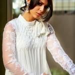 Pakistani Model Ayyan Pictures (15)