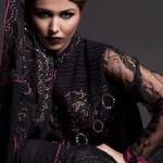 Pakistani Model Ayyan Pictures (13)