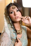 Pakistani Model Ayyan Pictures (12)