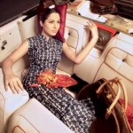 Pakistani Model Ayyan Pictures (10)