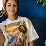 Pakistani Model Ayyan Pictures (9)