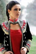 Pakistani Model Ayyan Pictures (26)