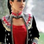 Pakistani Model Ayyan Pictures (26)
