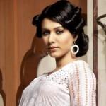 Pakistani Model Ayyan Pictures (7)
