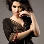 Pakistani Model Ayyan Pictures (5)