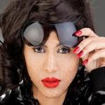Pakistani Model Ayyan Pictures (4)