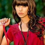 Pakistani Model Ayyan Pictures (25)