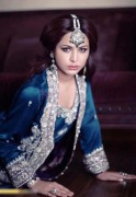Pakistani Model Ayyan Pictures (24)