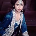 Pakistani Model Ayyan Pictures (24)
