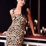 Pakistani Model Ayyan Pictures (22)