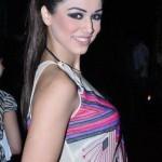 Pakistani Model Ayyan Pictures (21)