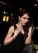Pakistani Model Ayyan Pictures (19)