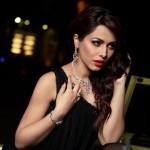 Pakistani Model Ayyan Pictures (19)