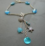 Top Jewelry Trends For Women - Summer 2012 (10)