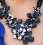 Top Jewelry Trends For Women - Summer 2012 (9)