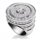 designer-jewellery-imran-adil-summer-exhibition-2012-05