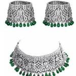 designer-jewellery-imran-adil-summer-exhibition-2012-09