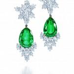 designer-jewellery-imran-adil-summer-exhibition-2012-16
