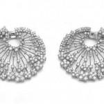 designer-jewellery-imran-adil-summer-exhibition-2012-19