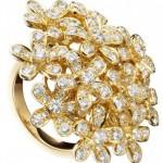 designer-jewellery-imran-adil-summer-exhibition-2012-20