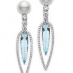 designer-jewellery-imran-adil-summer-exhibition-2012-21