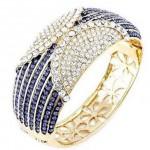 designer-jewellery-imran-adil-summer-exhibition-2012-22