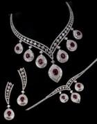Top Jewelry Trends For Women - Summer 2012 (7)