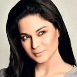 Pakistani Model Veena Malik Profile and Portfolio (14)
