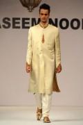 Imran Khan - Pakistani Model Complete Profile and Biography (2)