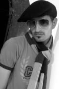 Imran Khan - Pakistani Model Complete Profile and Biography (6)