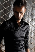 Imran Khan - Pakistani Model Complete Profile and Biography (4)