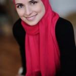 Summer Hijab Designs 2012 For Muslim Women (12)
