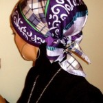 Summer Hijab Designs 2012 For Muslim Women (11)
