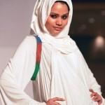 Summer Hijab Designs 2012 For Muslim Women (10)